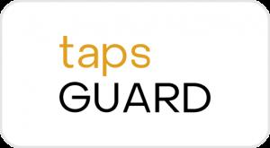 Taps Guard