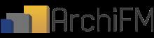 archimf