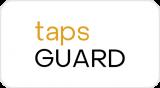 tapsguard