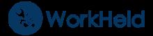 workhedl